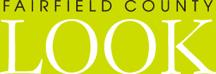 Logo_fairfield_county_look