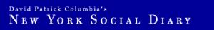 new_york_social_media_diary