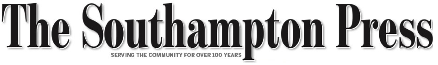 Southampton Press logo