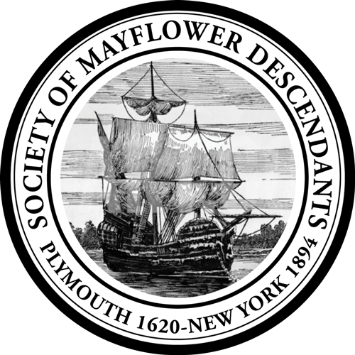 mayflower-seal