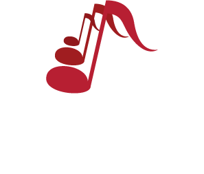 Alex Donner Entertainment – New York Event, Wedding, and Gala Live Musical Entertainment